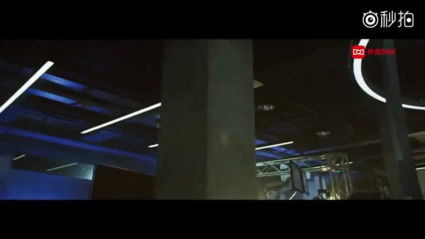 美国现代公布全新钢铁侠合作款Kona轿车