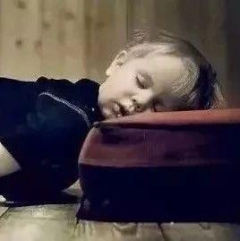 辽宁人注意:睡前千万别做3件事 睡不好老得快