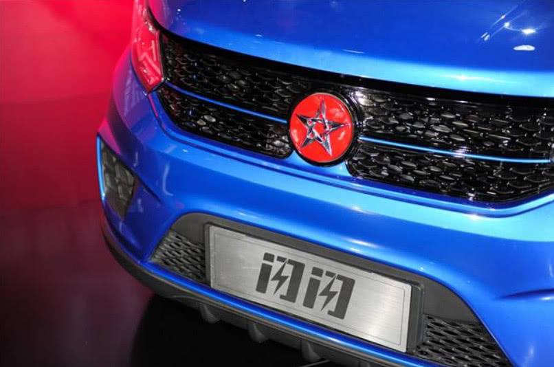 昔日国民品牌,现在沦为电动代步车厂商,可名字依旧响亮