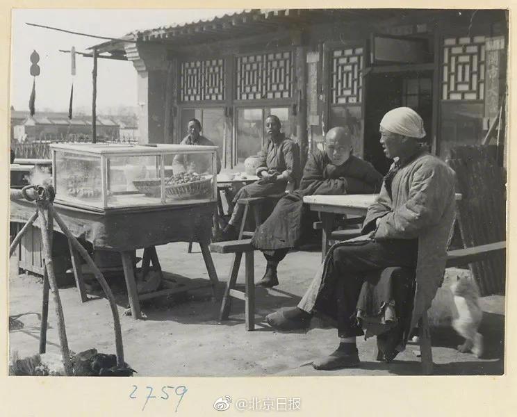 留在武汉外国人士讲述:特殊时期与这座城市的故事