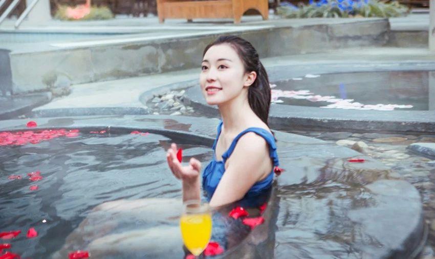 成都小姐最多的地方_成都周边亲子春节出游攻略,来一场雪地穿越之旅!