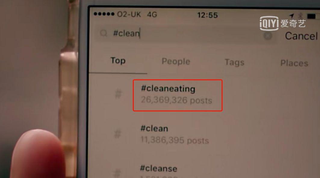 BBC揭露网红饮食骗局:天天沙拉不能让你更健康