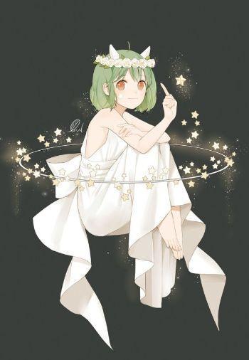 十二星座女在几岁时最漂亮,白羊座是及笄之年,摩羯座十九岁!巨蟹座和天蝎座是绝配图片