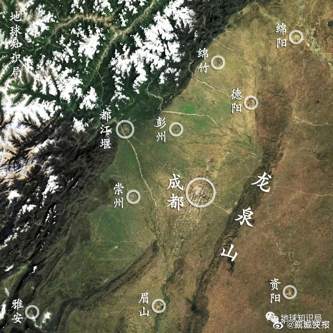 西藏军区官微发首条视频:多型火炮高原实弹射击