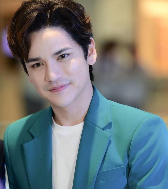 ↓tao:泰国我要,曾成为《泰版宫》《巨星出演超级演员》等剧.2017最新英国电视剧图片