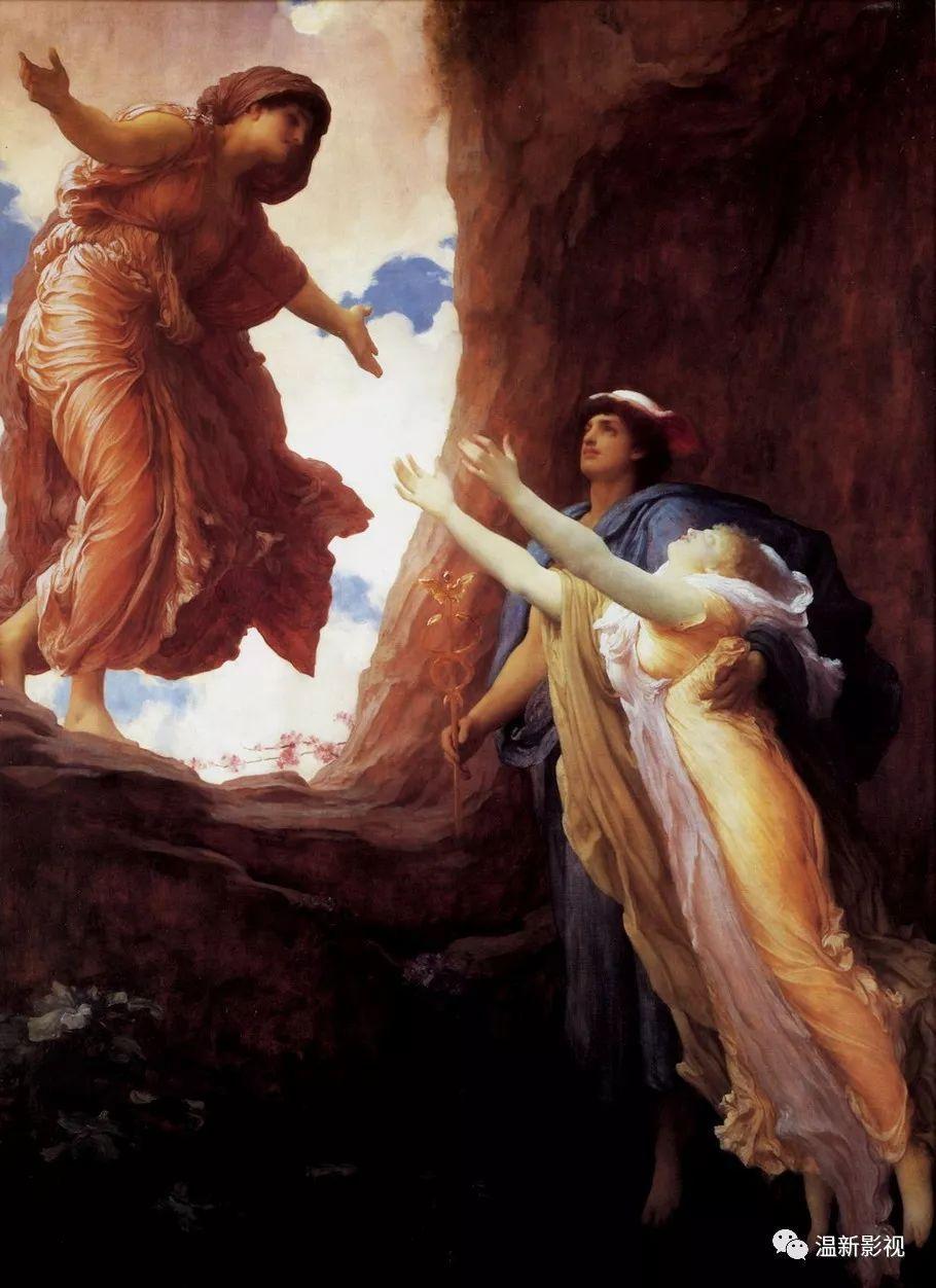 文艺馥心: 皇家美术院院长雷洛兹18世纪伟大的肖像画家|好星推荐