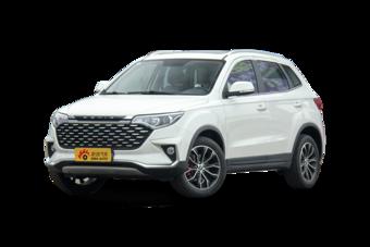 2018年Q4季度10-15万自主小型SUV销量榜单,传祺GS3夺冠