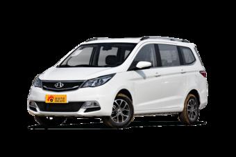 自主紧凑型MPV油耗口碑排行榜TOP10发布,瑞风M6荣登榜首!
