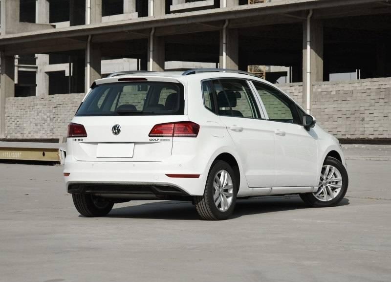10万起比朗逸更适合家用,这款德系全球车型更值得买吗?