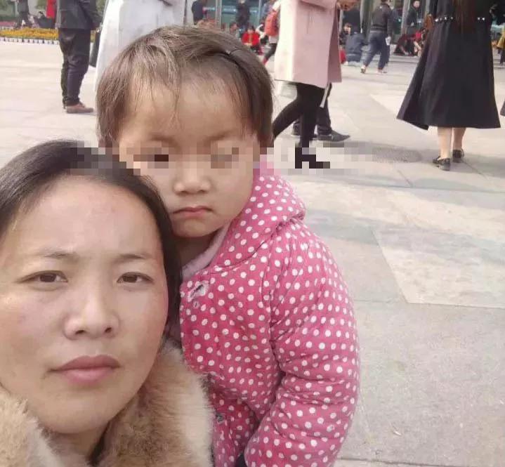 """王凤雅之死:""""爱心人士""""的一次表演?"""