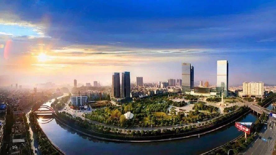 萍乡将新增13000个停车位、2条公交线 快看位置在哪