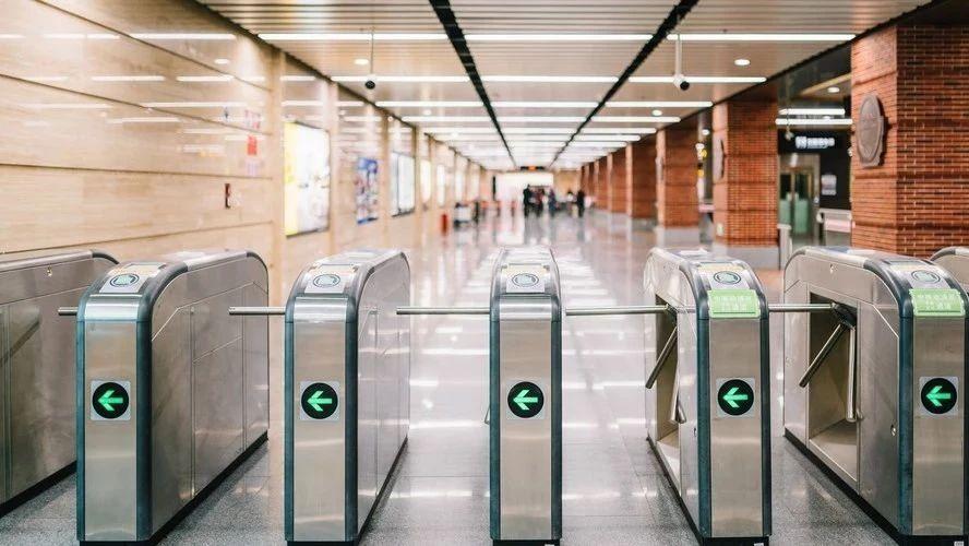 国务院正式发布新规:沈阳地铁或能继续修建