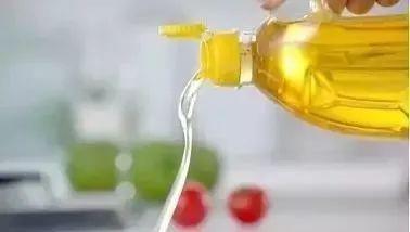 食用油保存久了会致癌 那买了大桶的油该怎么办?
