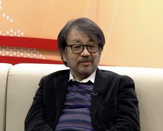 木村裕一:如何帮孩子选绘本