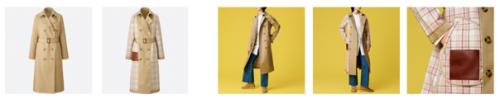 优衣库和JW ANDERSON2019春夏合作系列正式开售