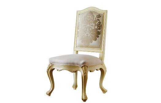 餐椅的选购知识,餐椅的保养与清洁