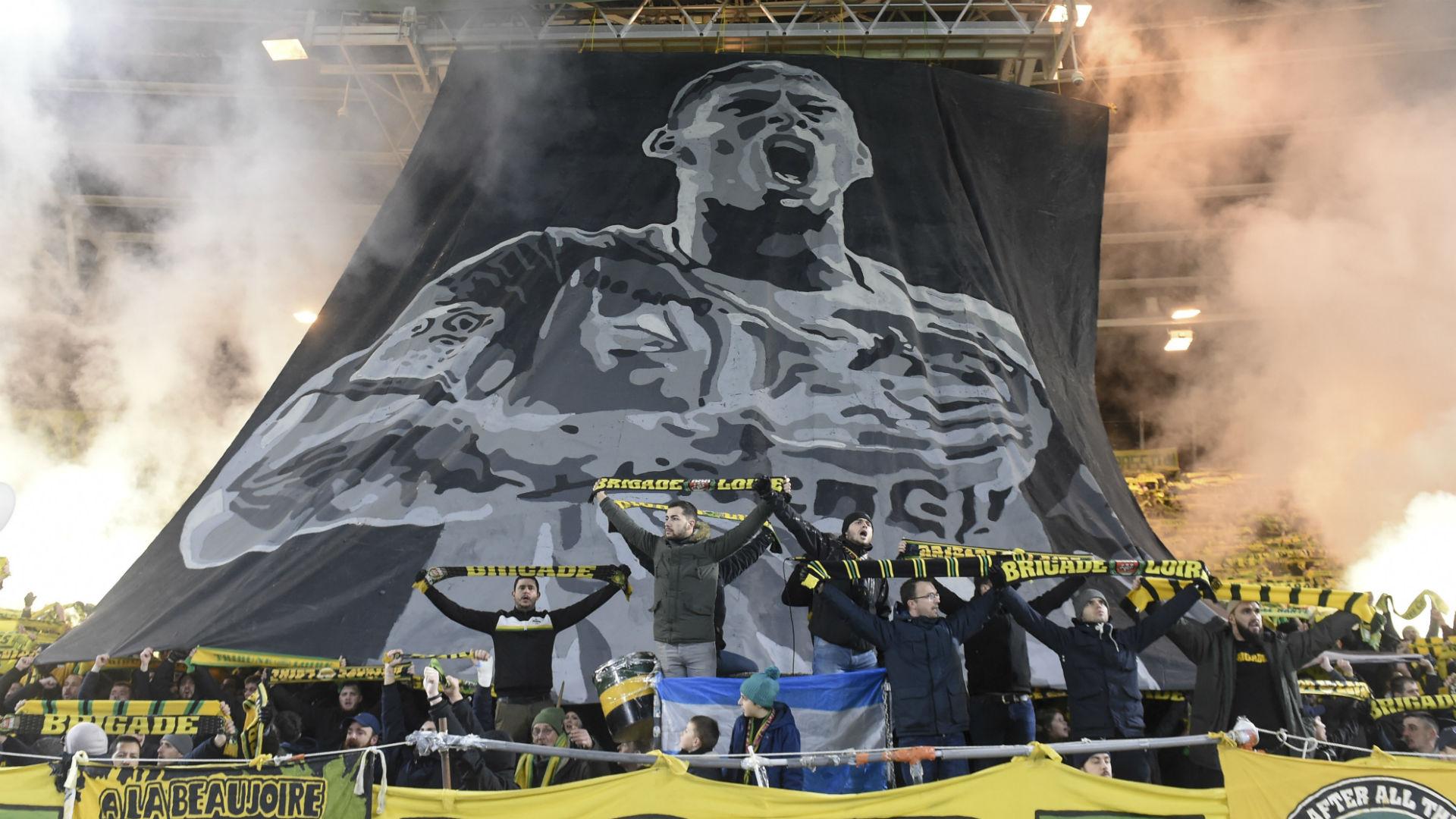 因凡蒂诺:国际足联接手萨拉转会问题
