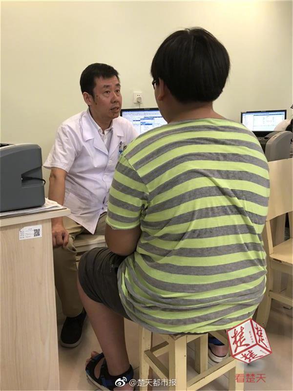 靠卖药挣钱的京东健康,上市值得期待吗?