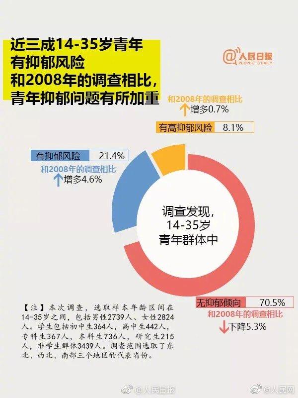 """蓬佩奥宣称给予台湾""""自由国家""""地位 外交部:强烈谴责"""