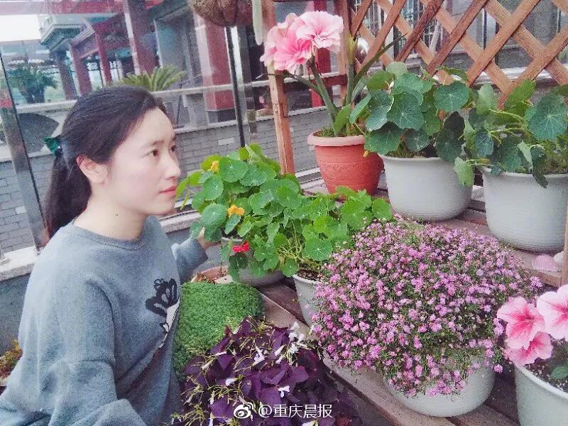 【汇丰平台】中国游客在巴厘岛遭性侵 领馆通报