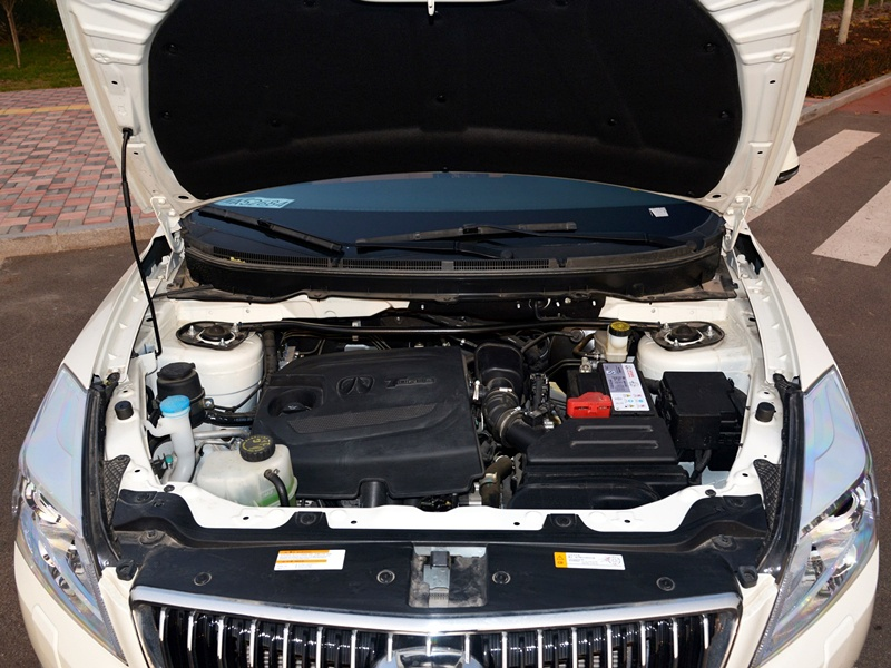 又一国产车将要破产!三菱发动机四轮独悬,零销量实在不应该!