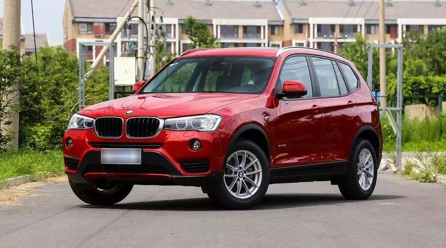 国产/进口同时在售,这些SUV到底选哪款才划算呢?
