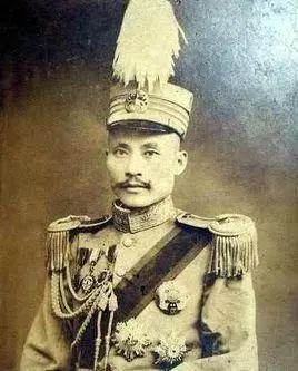 贵州近现代史上22位风云人物,快看看有你老乡吗?