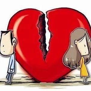 郑州去年结婚率降7.2% 离婚率增长近20% 原因在这里