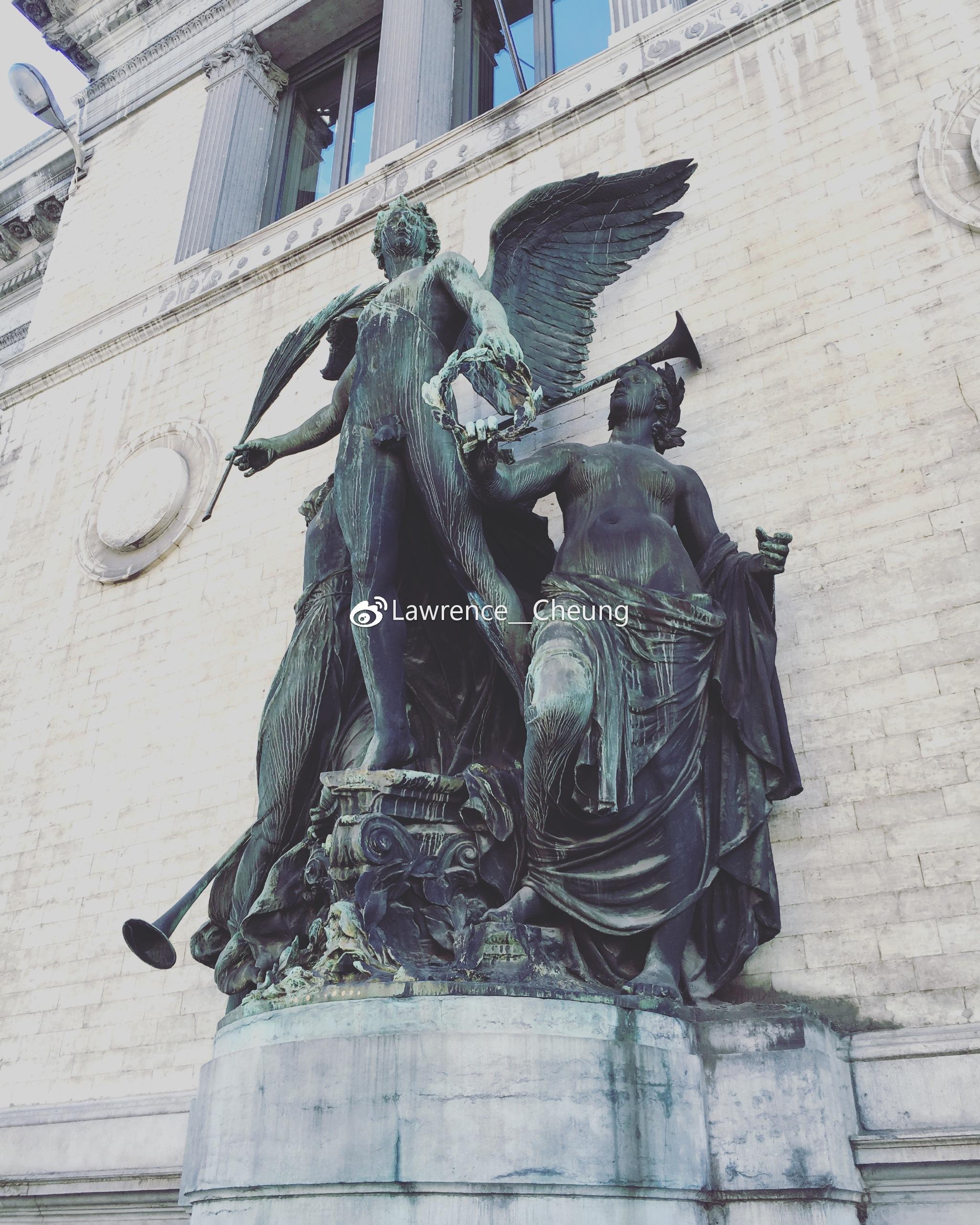 比利时,布鲁塞尔有哪些值得一去的博物馆