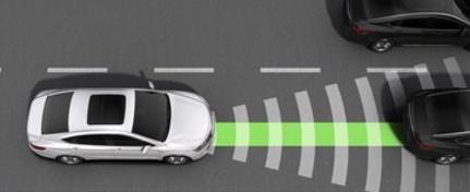 无人驾驶:上高速、彻底解放双手双脚驾驶方式让你还有哪些期待?