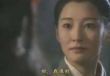 闲聊金庸:哪个女人是杨过真正的冤家