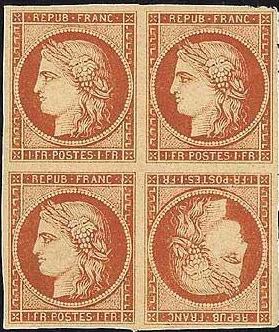 """外国邮票同样""""走俏"""",你收藏了哪些?"""
