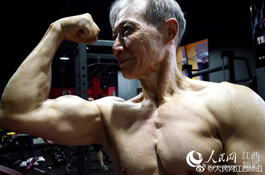 中国首个星际2世界冠军因病去世,他曾一人力压韩美,黄旭东悼念!_三分彩计划全天