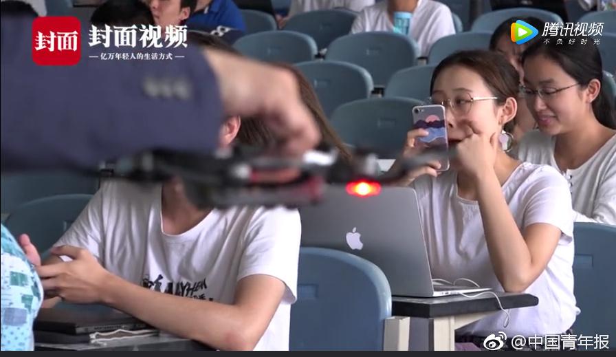 上海车展3大造车新势力新车_三分彩个位定胆技巧
