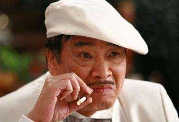 65岁吴孟达没有了周星驰合作,负担不起一夫三妻生活