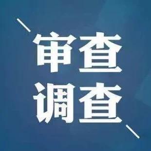 安阳殷都区副区长卜文军被调查 附个人简历