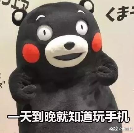"""图解│邱小慧如何变""""苟晶"""" 再回""""邱小慧"""""""