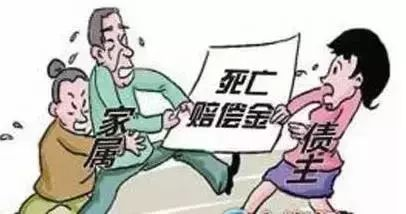 保险人拖延理赔应支付保险金和赔偿损失 中国法院网