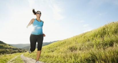 怀孕期间这样的锻炼,不仅能维持身材不变形,