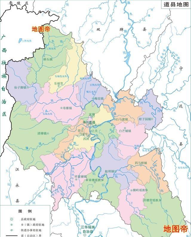 湖南省面积人口大镇_湖南省市面积图片