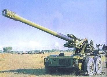 为何有些国家还装备落后的牵引式榴弹炮