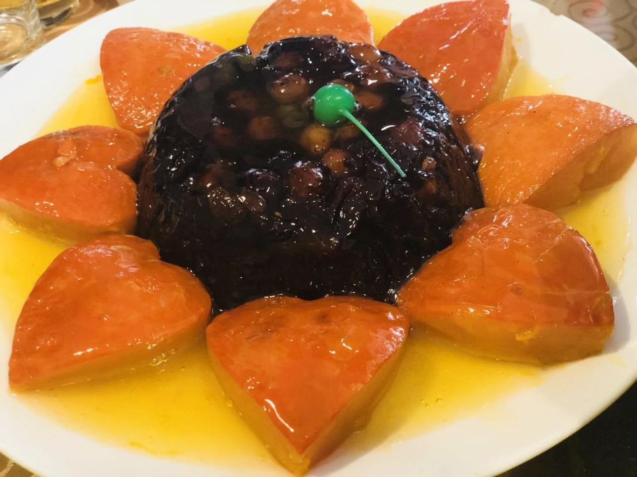 超嗨超美味 首届黄辣丁养生宴品鉴交流会来袭