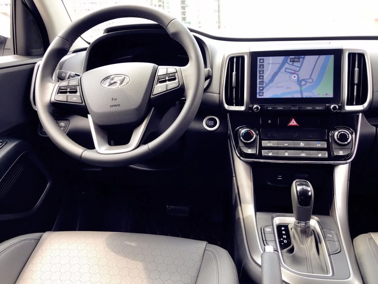 15万想买有排面空间大的SUV,这三款里选准没错!