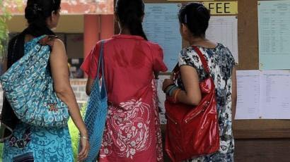 美国梦破灭:法明顿大学事件中的印度留学生