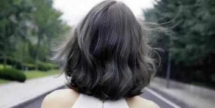 2019年最流行的5款短发烫发型,超级吸晴显气质,太好看