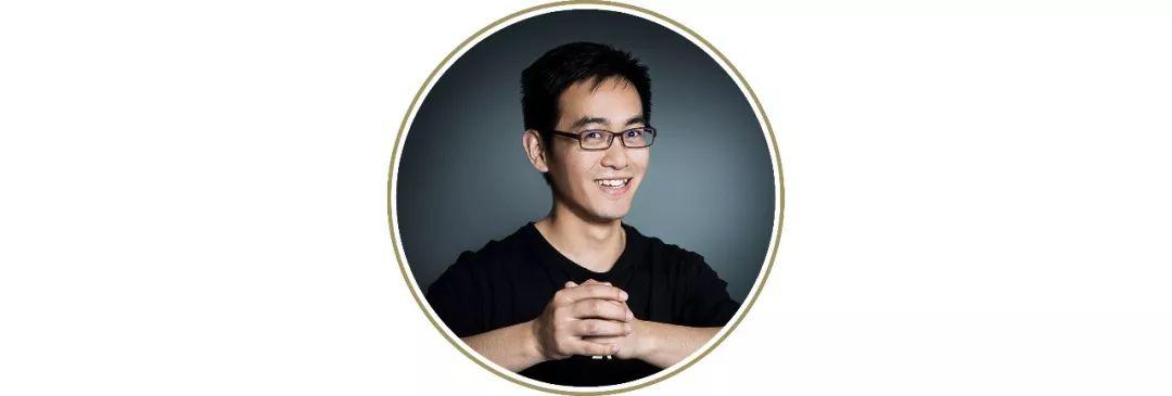 混动专业户,广汽讴歌CDX&雷克萨斯UX谁更资深
