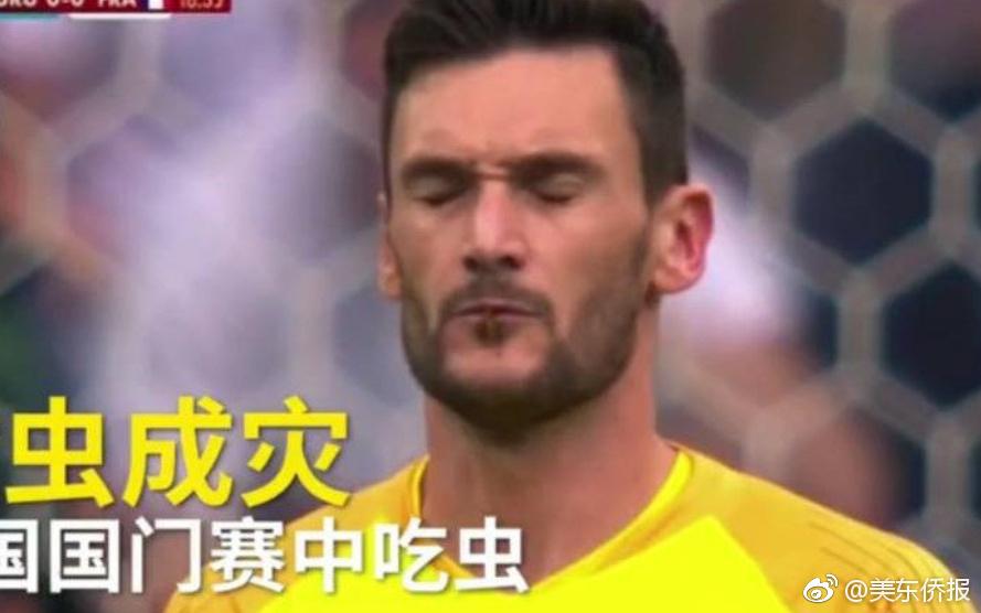 fc首尔vs城南足球俱乐部zqtv直播吧直播