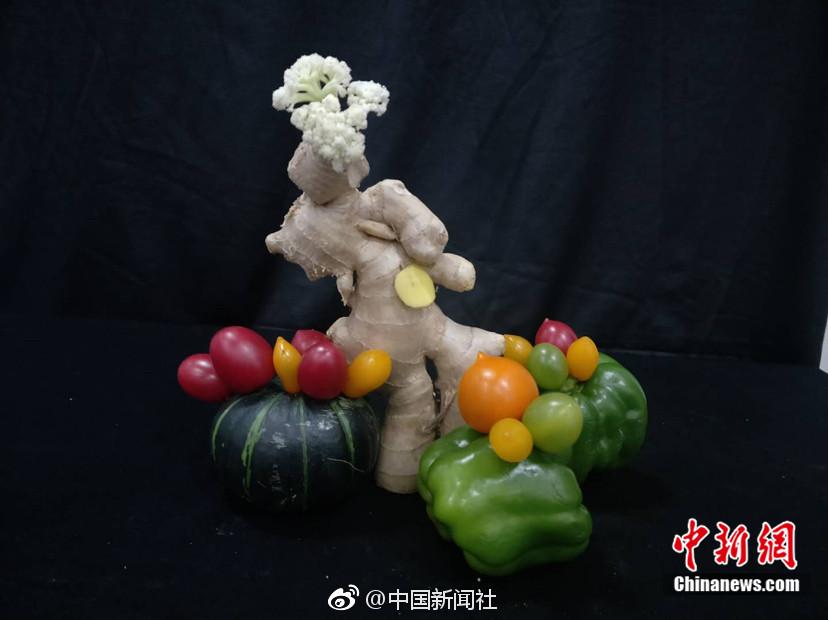182TV大香蕉成人
