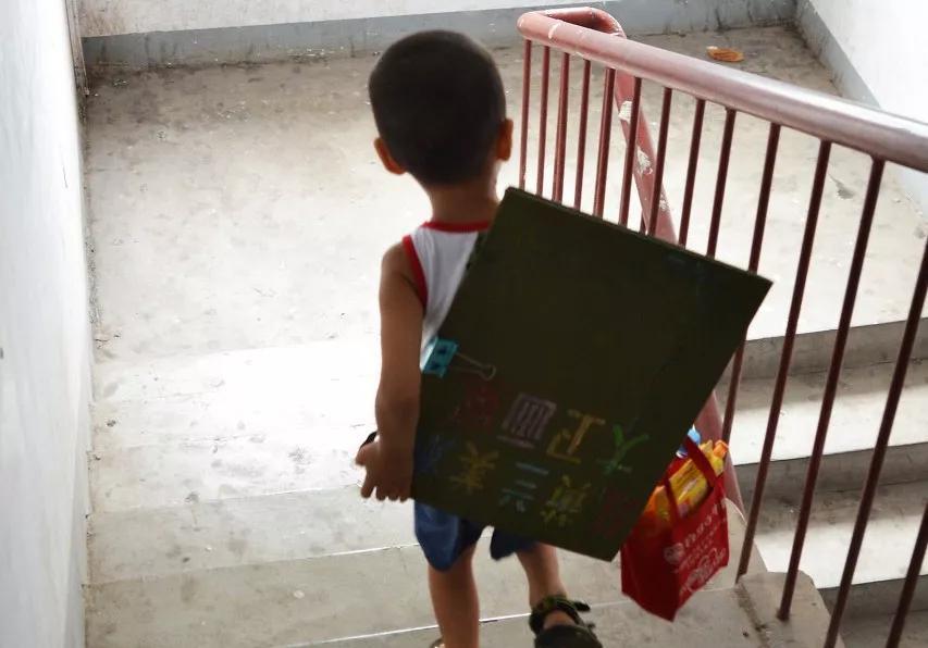 80后父母,为何不给孩子成长的自由?