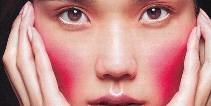 皮肤过敏遇冷遇热都会发作,痒痛,起红块,流黄水怎么办?
